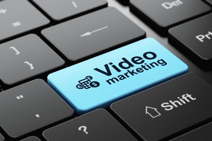 12 Video Marketing Trends in 2018