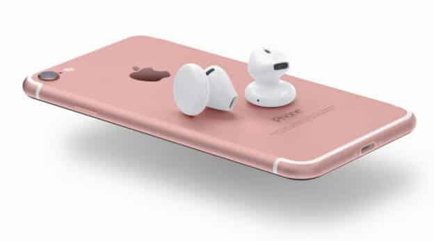 apple-iphone-7-earpods