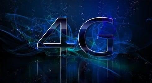 4G LTE networks in Nigeria