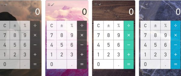 Best Calculator Apps For iPhone and iPad
