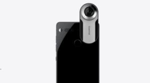 Andy Rubin Essential Phone