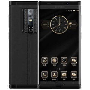 Gionee M2017 Phone