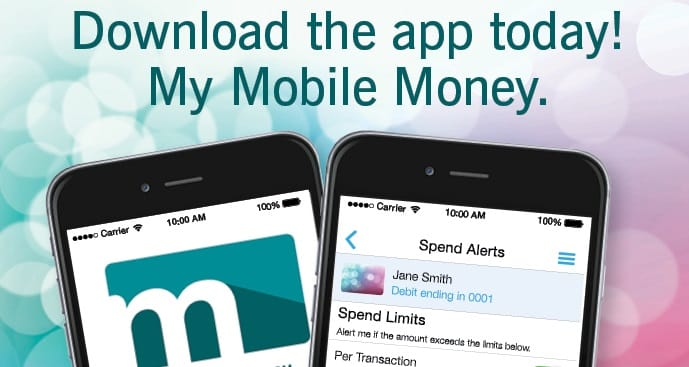 How To Download First Bank Mobile App For Internet Banking