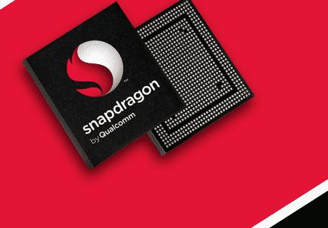 Qualcomm Snapdragon 850 2
