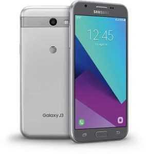 top 3 smartphones