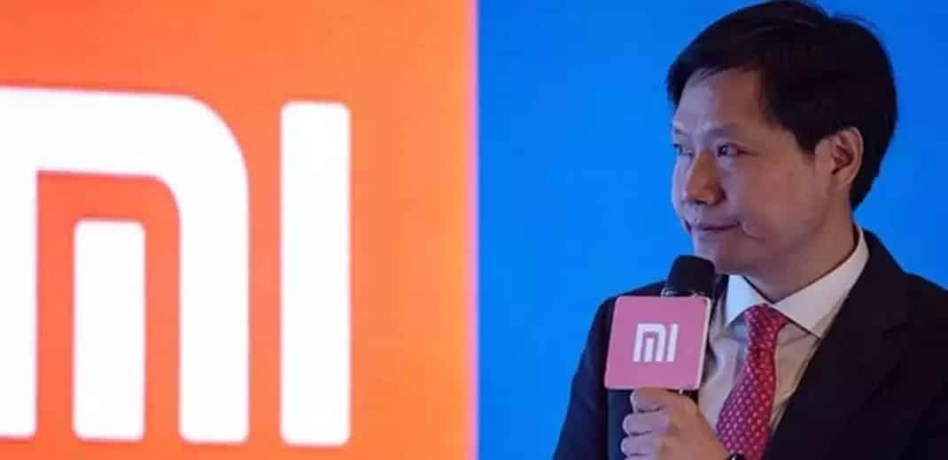 Xiaomi Announces Hong Kong IPO, Awards S tock Worth $1.5 billion