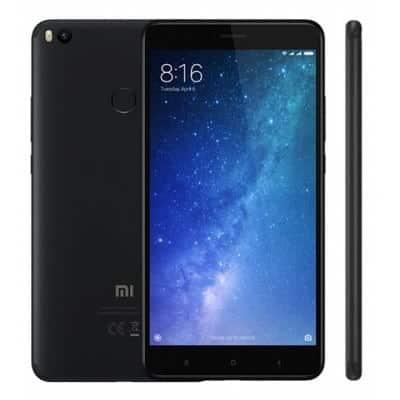 cda50a253 Best Phones Under 100000 Naira in Nigeria for 2018