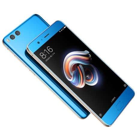 Xiaomi-mi-note- 2