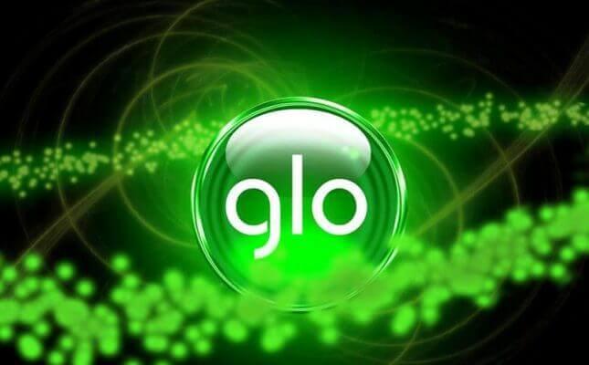 Glo Cheapest Data Plans