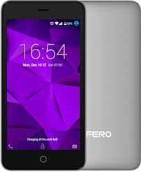 Fero A5001
