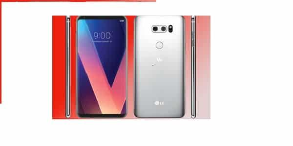 LG-V30-image