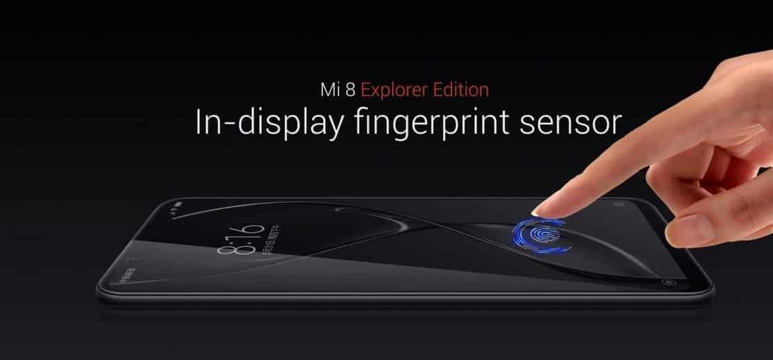 xiaomi-mi-8-explorer-edition