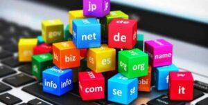 10 Best Cheapest Domain Name Registration Websites