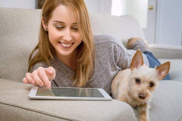 10 best tablets for teachers