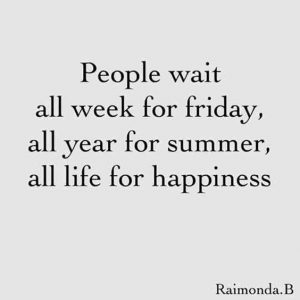 Best Funny Happy Friday Quotes
