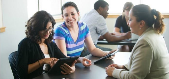 5 Best Things You Can Do Online as a Student