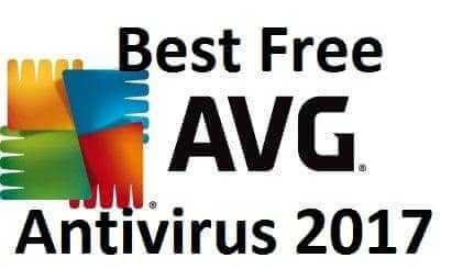 Best Free Antivirus Software 2017