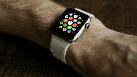 7 Must Have Gadgets For Techies