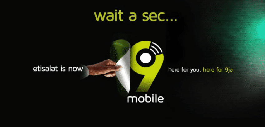 Check 9Mobile Phone Number