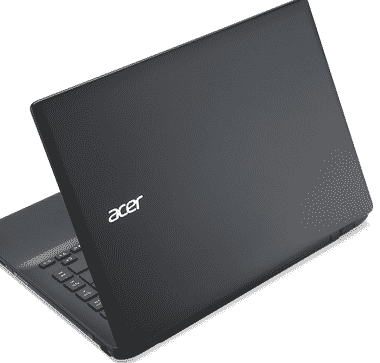 ACER TravelMate