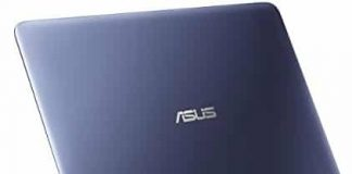 10 Affordable Laptops in Nigeria