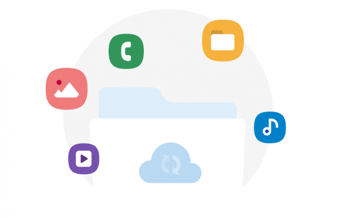 How to Access and Retrieve Photos on Samsung Cloud