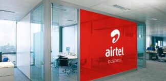 Airtel Night Plan 2019, Bonuses, Prices