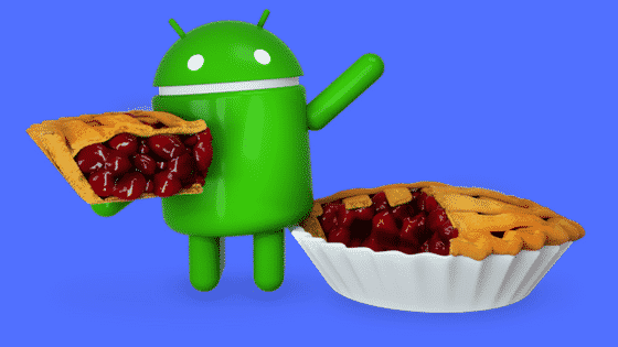 install Android 9.0 Pie Beta on Google Pixel