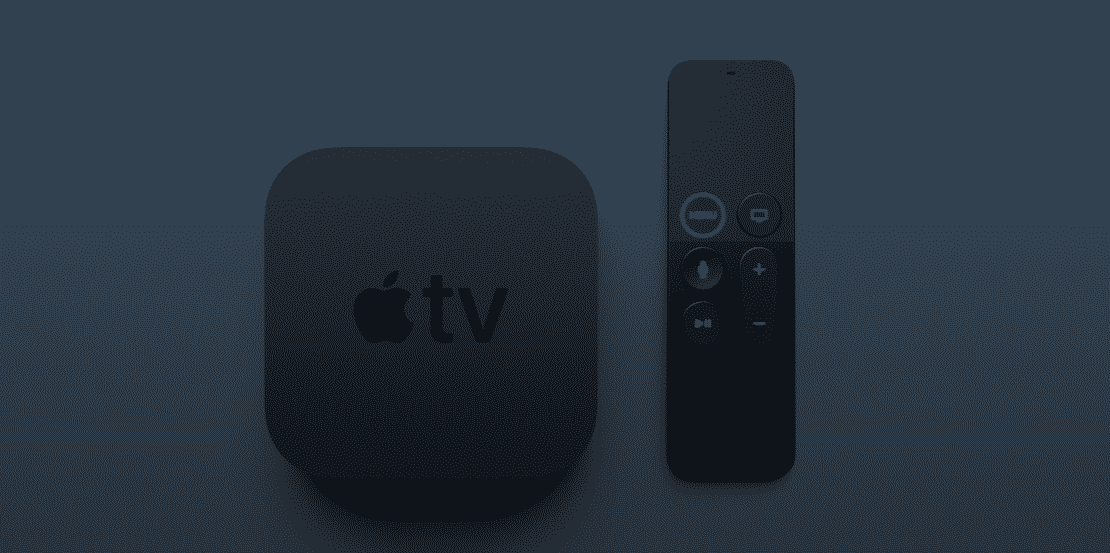 Best Apple TV Apps to watch movies, stream TV shows, play games and Learn on Apple 4k TV