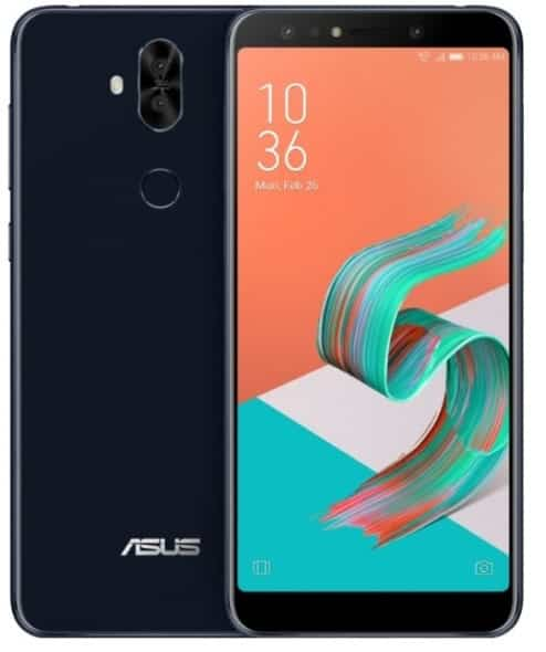 Asus Zenfone 5 Lite Full Specs and Price Review
