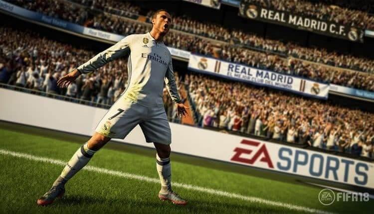 Best Online soccer game