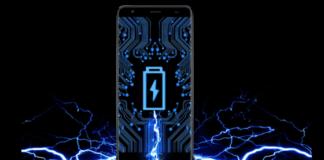 Best Oukitel Phones