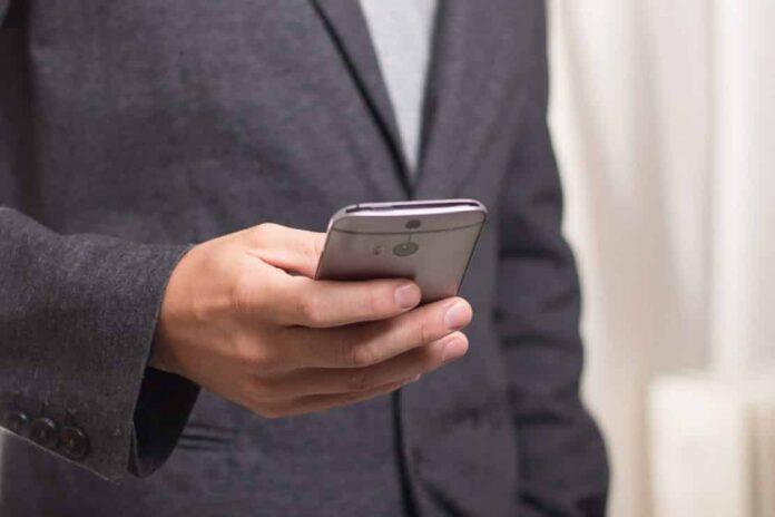 Best Phones under 60,000-80,000 Naira in Nigeria