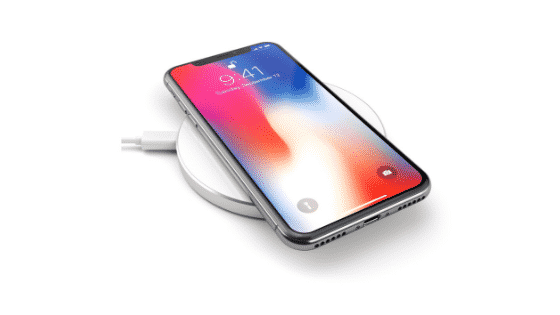 Best Wireless Charger in Nigeria