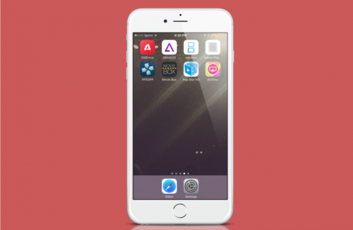 Best iOS Emulators for Android To Run iOS Apps
