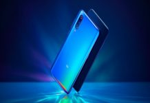 Best snapdragon 855 phone