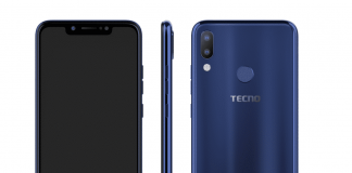 Camon 11 feature image