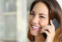 Cheapest lowest Call rate in Nigeria