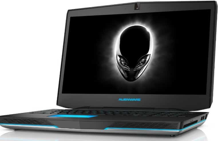 Dell Alienware 15-dell alienware laptops for gamers
