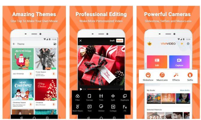 Download viva video app | Viva Video APK Download for PC & Android