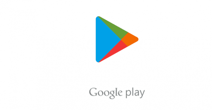 Download and install Google Play store Apk on Android devices.