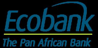 EcoBank Nigeria Mobile Banking App