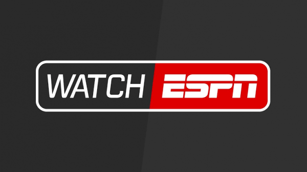 Top Free 20 Sports Streaming Websites