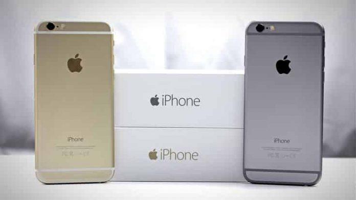 Everything You Must Know About Refurbished iPhones
