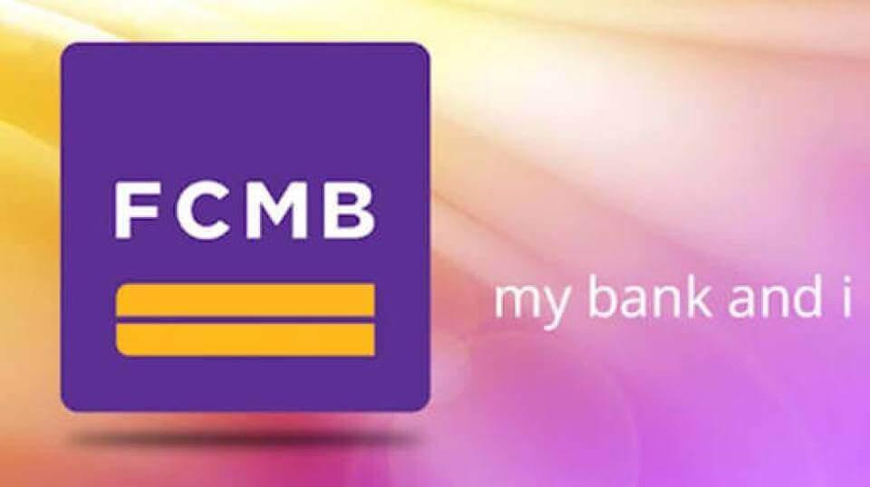FCMBOnline