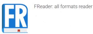 FRReader