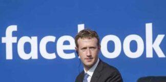 Facebook Messenger's