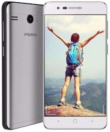 Fero Aura A4502