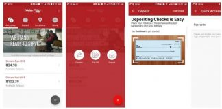 Fidelity Bank Mobile Banking App, Features and Uses