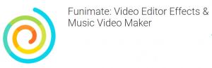 FunimateVideo Editor